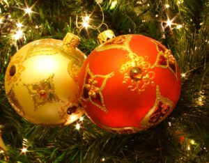 Bolas_navideñas