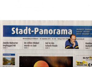 Stadtpanorama30.09.2015 01