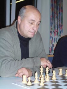 Werner Zielinski-06