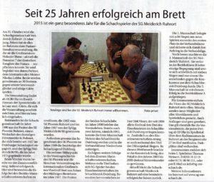 Wochenanzeiger02.10.2015