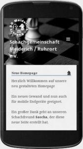 sgmr-mobile